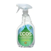 Earth Friendly Products Parsley Plus All Surface Cleaner, 22 fl oz