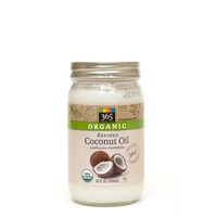 365 Organic Refined Coconut Oil