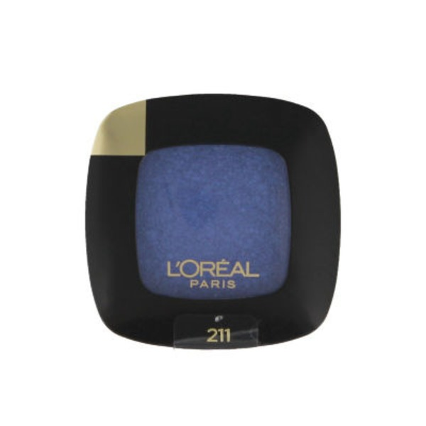 Colour Riche 211 Grand Bleu Monos
