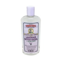 Thayers Lavender & Witch Hazel Alcohol-Free Toner