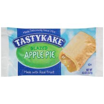 Tastykake® Glazed Apple Pie 4.5 oz. Pack