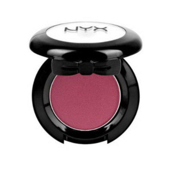 NYX Eye Shadow Hot Singles Wild Orchid HS05