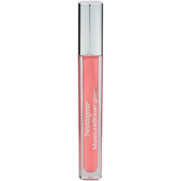Neutrogena® Gloss Fruity Pink 110 Moisture Shine®