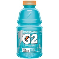 G Series Perform Low Calorie Glacier Freeze Sports Drink