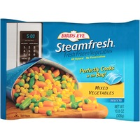 Steamfresh Mixed Vegetables