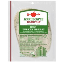 Applegate Herb Turkey Breast
