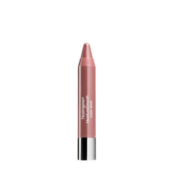 Neutrogena Color Stick, Almond Nude 110