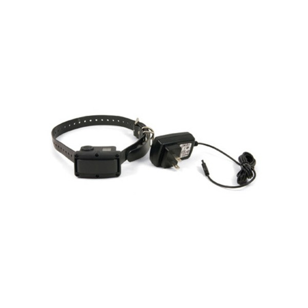 Sport Dog Rechargeable Bark Control Collar