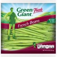 Green Giant Fresh French Beans