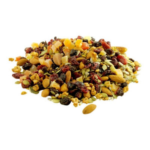 SunRidge Farms Natural Cranberry Jubilee Mix