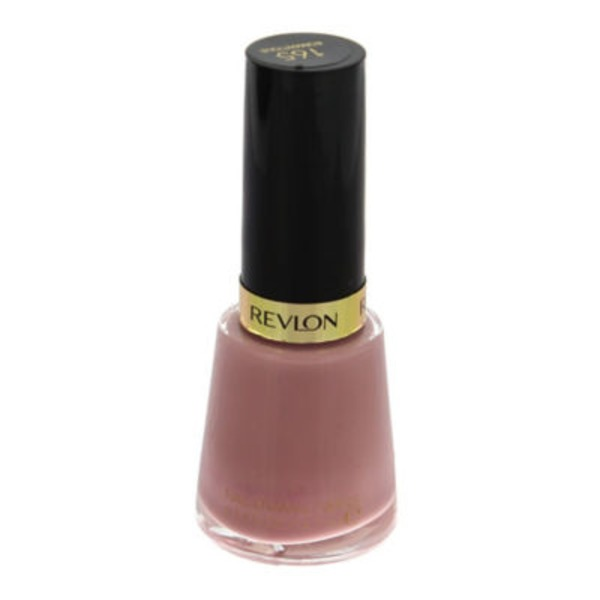 Revlon Nail Polish Multiple Colors