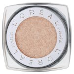 L'Oreal Paris Infallible 24 HR Eye Shadow, 888 Iced Latte, 0.12 oz