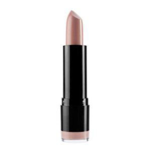 NYX Lipstick, Indian Pink LSS550