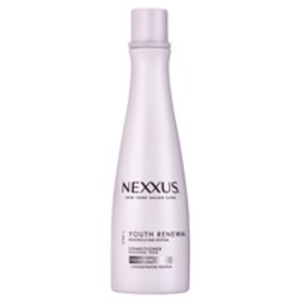 Nexxus Liquid Pearl Restoring Conditioner