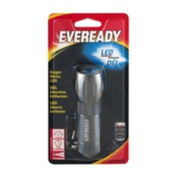 Eveready 3 LED Compact Light