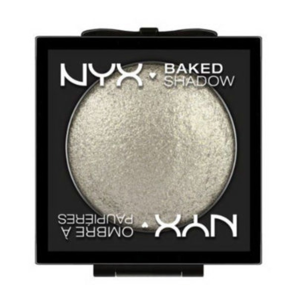 NYX Baked Eye Shadow - Cosmos BSH13