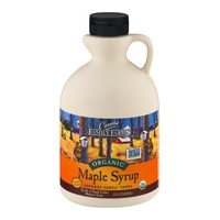 Coombs Family Farms Maple Syrup Organic