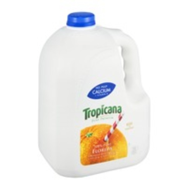 Pure Premium Grovestand Orange Juice