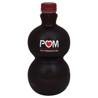 POM Wonderful 100% Juice Pomegranate