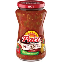 Pace The Original Hot Picante Sauce