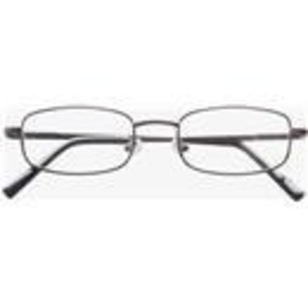 ICU Eyewear Eyewear Assorted Men's Readers 1.75