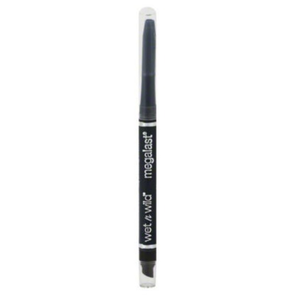 Wet n' Wild Retractable Charcoal Eyeliner