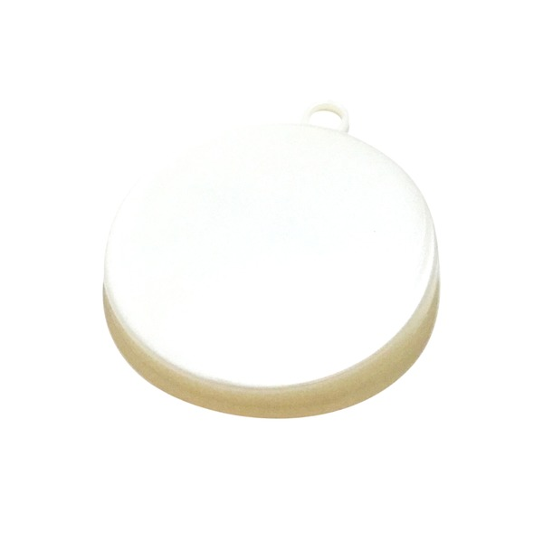 Harmony Mini Food Lid