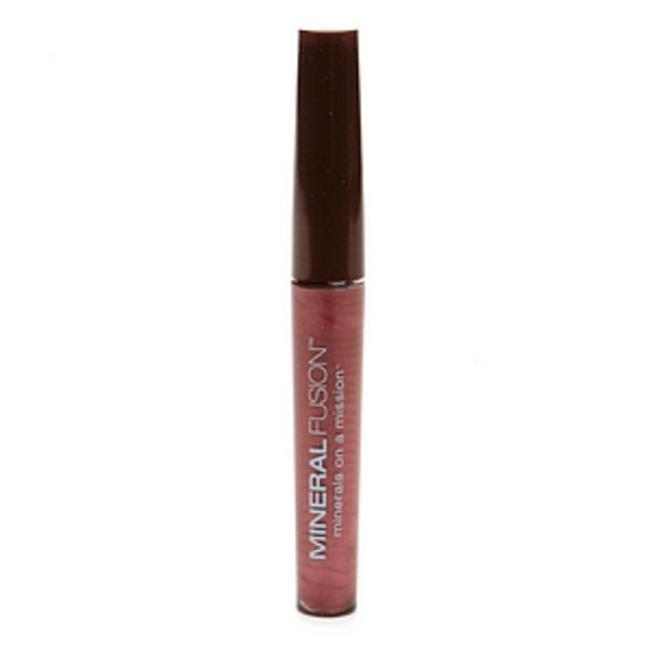 Mineral Fusion Lip Gloss Captivate