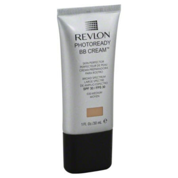 Revlon Photoready BB Cream - Medium