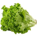 Green Leaf Lettuce, each