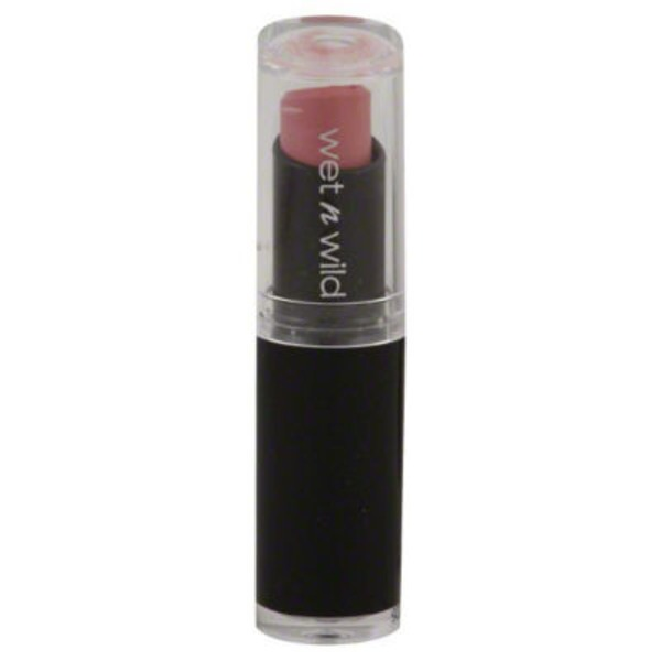 Wet n' Wild Lip Stick 901B Think Pink