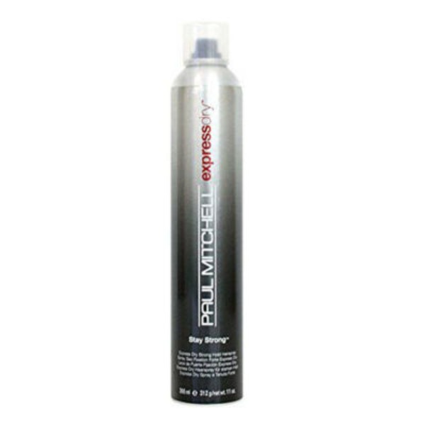 Paul Mitchell Expressdry Stay Strong Hairspray