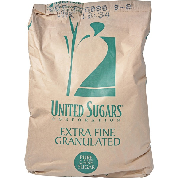 United Sugar Granulated Sugar