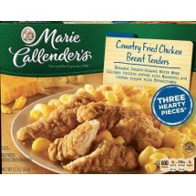Marie Callender's Country Fried Chicken Tenders, 12.3 Ounce