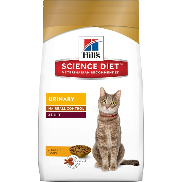 Sd Cat 3.5# Adult Urinary Herbal