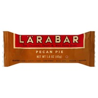 Larabar Food Bar, Pecan Pie