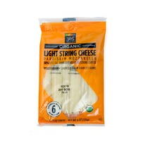 365 Organics Light String Cheese
