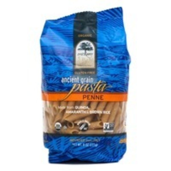truRoots Ancient Grain Penne Pasta