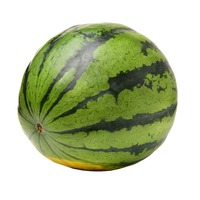 Mini Seedless Watermelon Pack