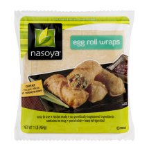 Frieda's Eggroll Wrappers, 1 lb