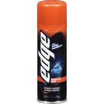 Edge Sensitive Skin Shave Gel, 7 oz