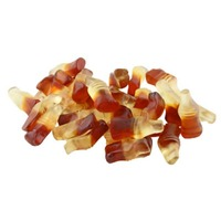 Bulk Happy Cola Gummies