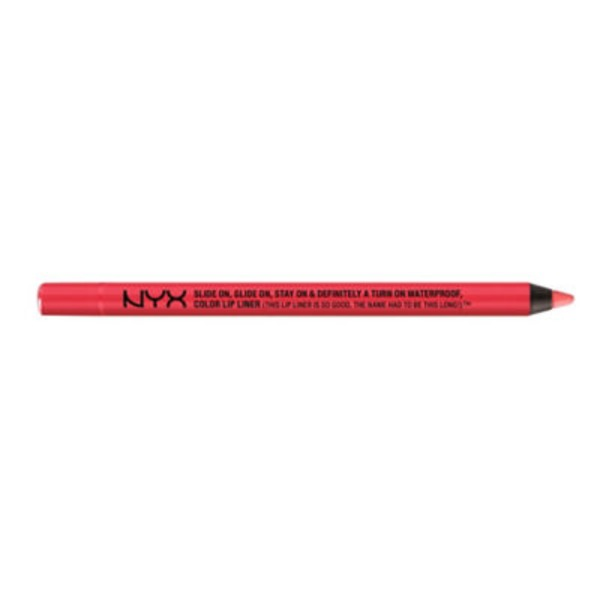 NYX Rosey Sunset Slide-On Lip Pencil
