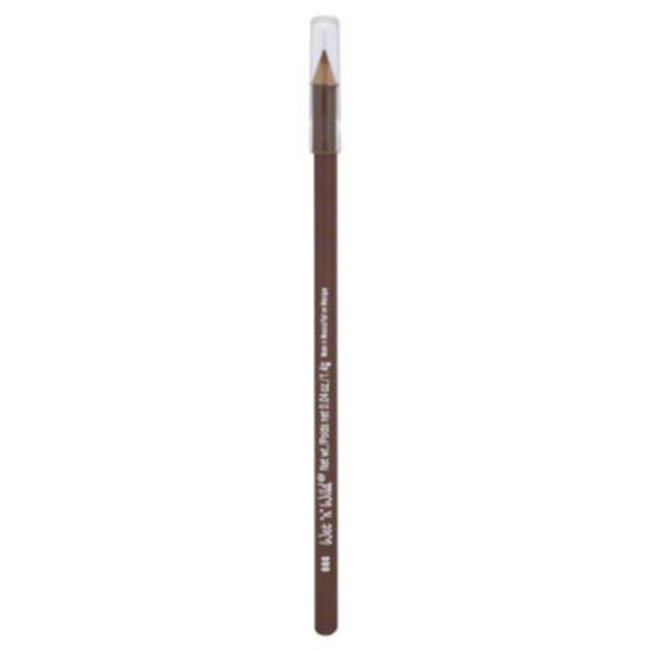Wet n' Wild Lipliner - Brandy Wine 666