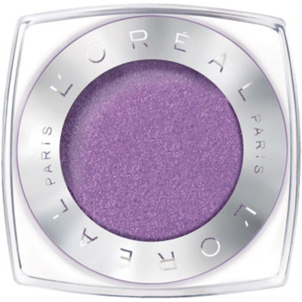 Infallible 759 Burst Into Bloom Eye Shadow