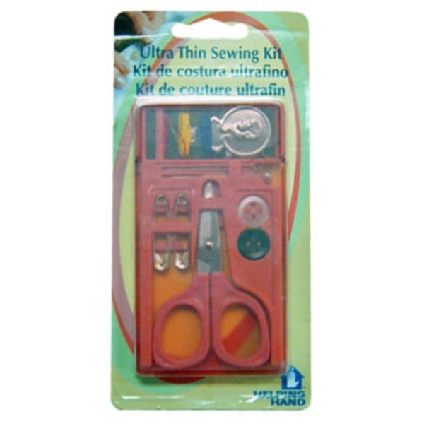 Griffin Helping Hand Ultra Thin Sewing Kit