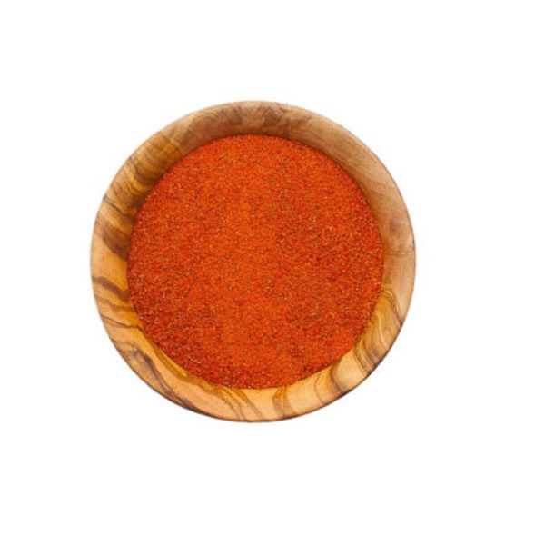 Heb Healthy Living Cayenne Pepper