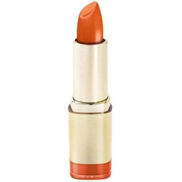 Milani Color Statement Lipstick - Sweet Nectar
