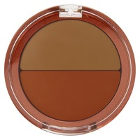 Mineral Fusion Concealer Duo - Deep