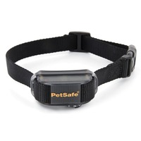 Pet Safe Vibration Dog Bark Control Collar